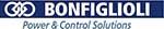 Bonfiglioli Logo