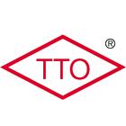 TTO_LOGO