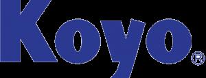 koyo-partenr