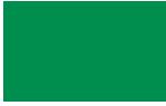 logo_isb