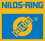 logo_nilos