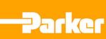 parker_color